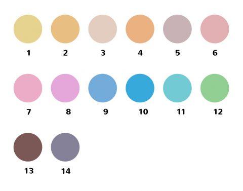 COOL-pastel-viskopokrivna-boja-za-enter-ton-karta